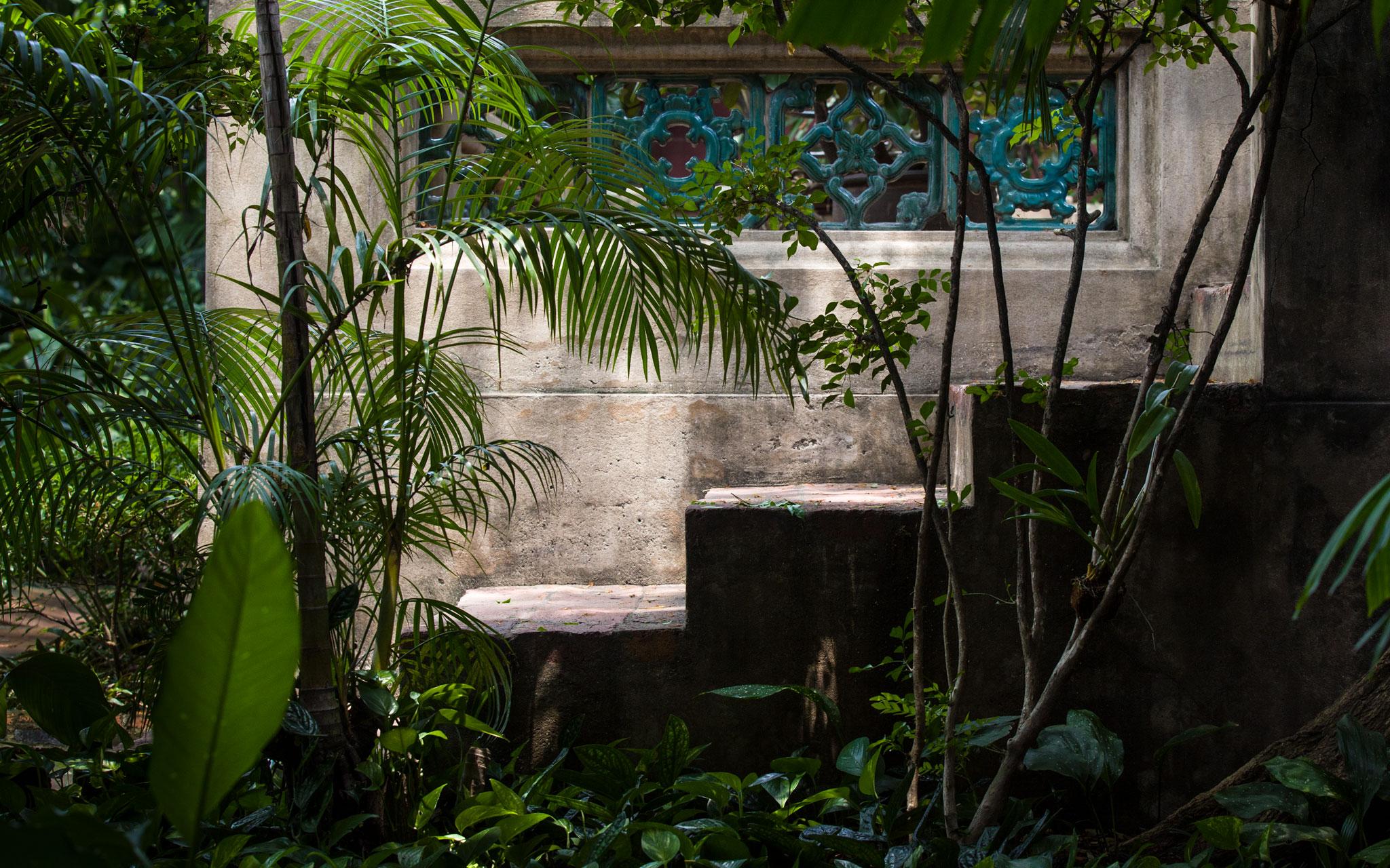 Thailand-9267_20x32Gallery.jpg