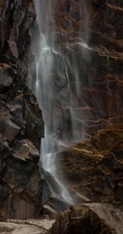 Water Veil