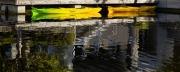 Cape Town Kayak