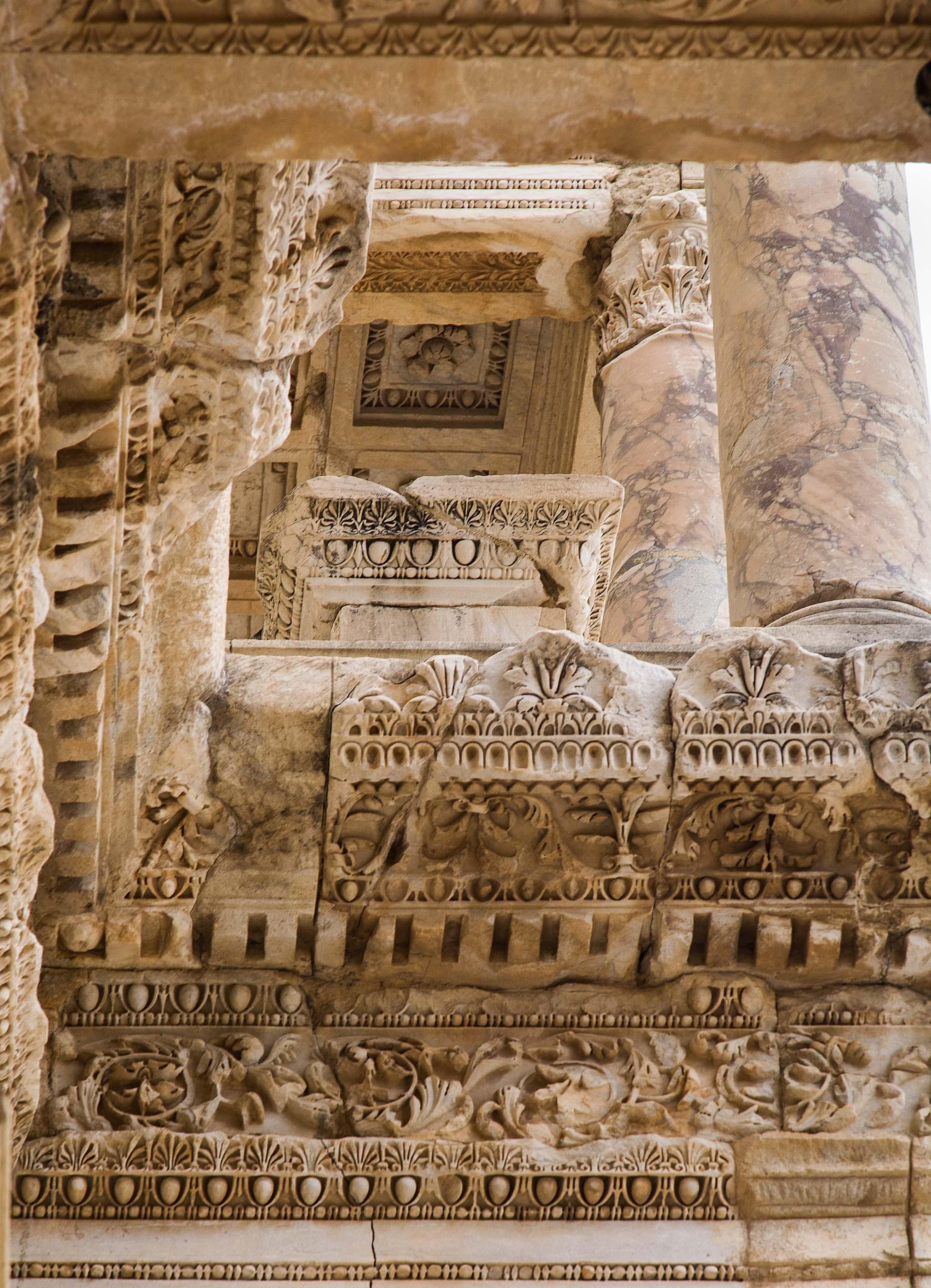 Ephesus-9574-Edit