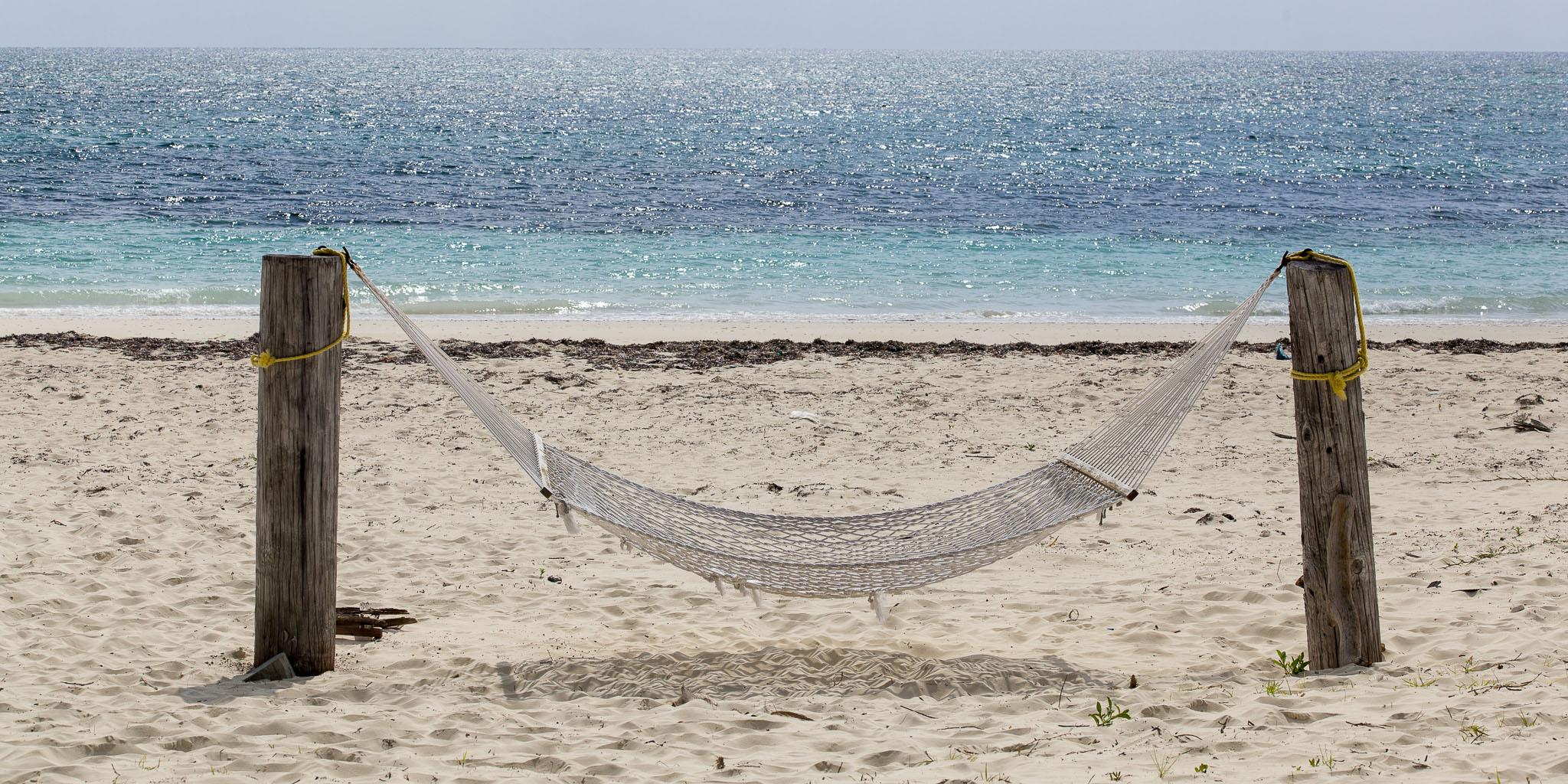 Bahamas-6361-Edit.jpg