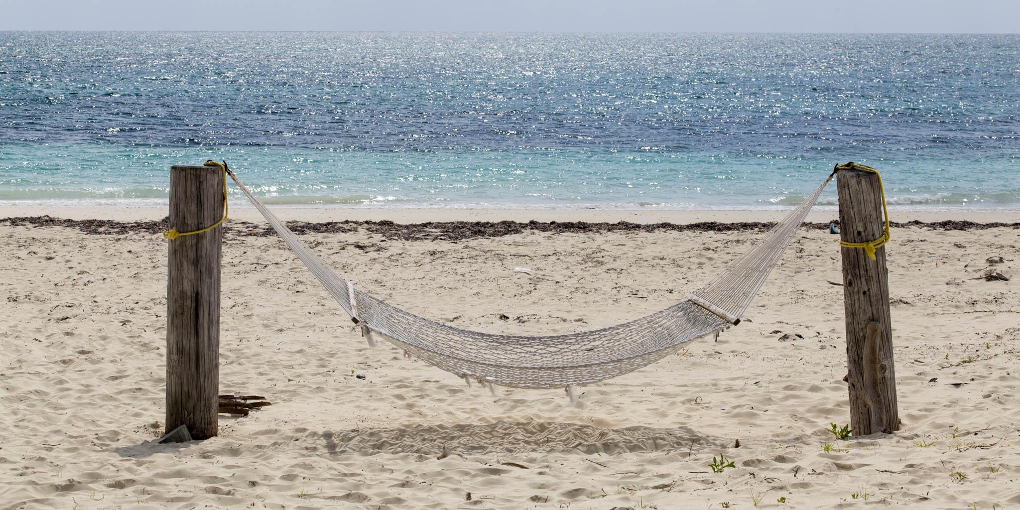 Bahamas-6361
