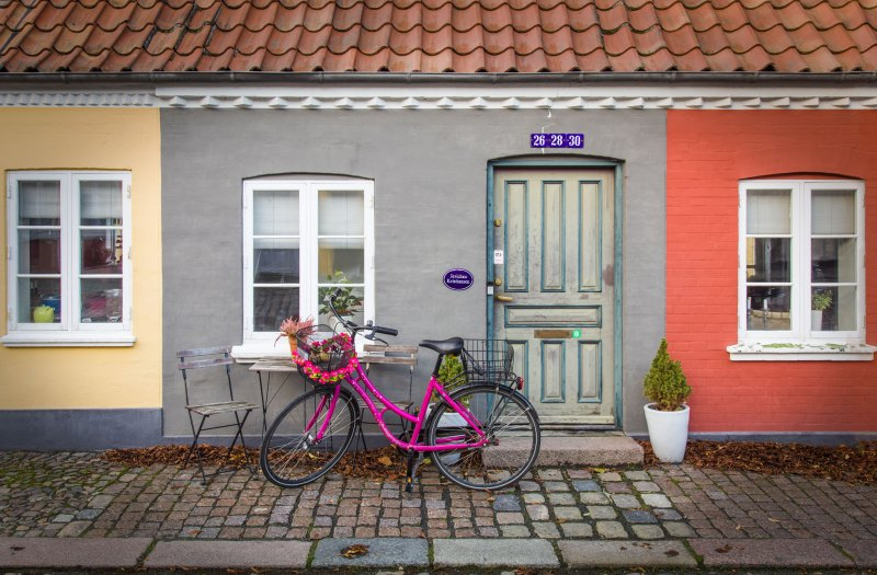 4-Danish-Bicycle