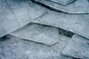 Plates of Ice