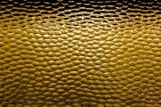 Blarney Pebbles