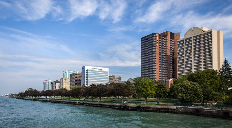 detroitriver-3413_20x36gallery